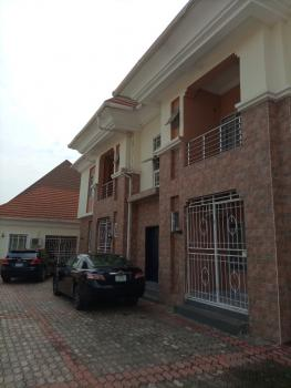 Luxury 2 Bedroom Flat, Life Camp, Abuja, Flat for Rent