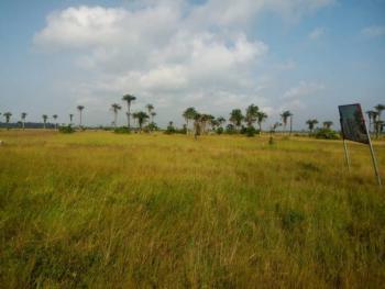 2000sqm of Land, Mayfair Gardens Estate, Awoyaya, Ibeju Lekki, Lagos, Commercial Land for Sale