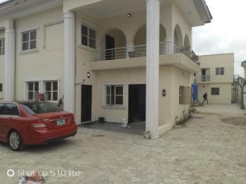 Room Self Contained in Lekki, Off Freedom Way, Lekki Phase One, Lekki Phase 1, Lekki, Lagos, Self Contained (single Rooms) for Rent