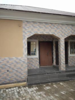 Luxury 2 Bedroom Bungalow., Lokogoma District., Lokogoma District, Abuja, Detached Bungalow for Rent