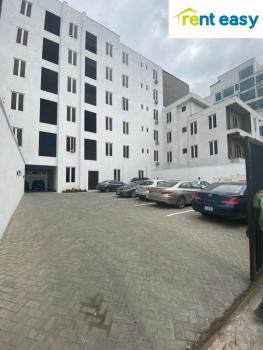 Tastefully Built 3 Bedroom Apartment, Banana Island, Ikoyi, Lagos, House for Rent