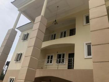 Luxury 2 Bedroom Flat in a Serene and Secured Environment, Opposite Awa Plaza, News Engineering, Dawaki, Gwarinpa, Abuja., Dawaki, Gwarinpa, Abuja, Flat for Rent