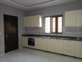 Serviced 2 Bedroom Luxury Apartment, Lekki Right Hand, Lekki Phase 1, Lekki, Lagos, Flat for Rent