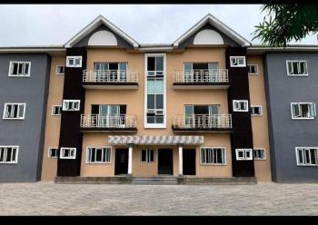 2 Bedroom Apartments., Lekki, Lagos, Terraced Duplex for Rent