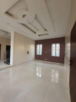 4 Bedroom Detached Duplex, Omole Phase 2, Ikeja, Lagos, Detached Duplex for Sale