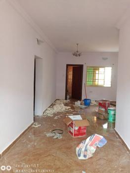 Brandnew 2 Bedroom Flat, Osapa, Osapa, Lekki, Lagos, Flat for Rent
