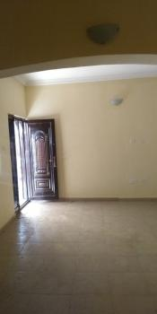 2 Bedrooms Flat, Isecom Estate, Opic, Isheri North, Lagos, Flat for Rent