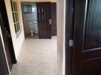 a Nice Mini Flat, Ilaje, Ajah, Lagos, Mini Flat for Rent