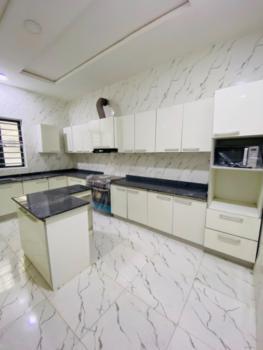 Brand New Bq, Bera Estate, Chevron, Lekki Expressway, Lekki, Lagos, Self Contained (single Rooms) for Rent