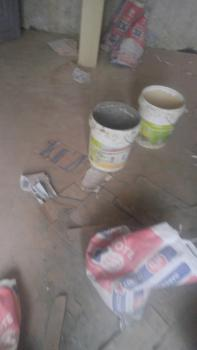 Brand New 2 Bedrooms Flat, By Action, Oke Ira, Ajah, Lagos, Flat for Rent