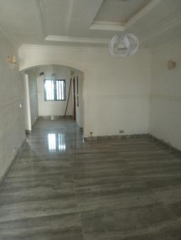 Luxurious 2 Bedrooms Flat, Thombrown Estate, Ikate, Lekki, Lagos, Flat for Rent