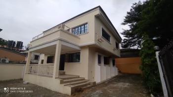 Lovely and Portable Studio Apartment 1 Bedroom Flat, Maitama District, Abuja, Mini Flat for Rent