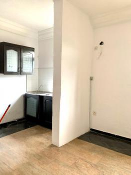 Newly Renovated 1 Bedroom, Off Admiralty Road, Lekki Phase 1, Lekki, Lagos, Mini Flat for Rent