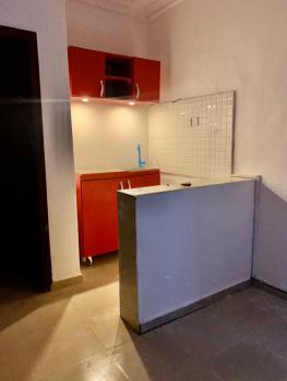 Newly Renovated Studio Apartment, Off Admiralty Way, Lekki Phase 1, Lekki, Lagos, Self Contained (single Rooms) for Rent