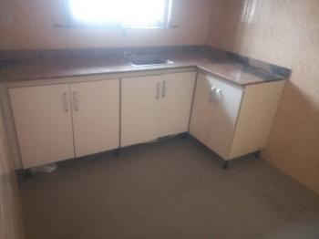 Upper Floor 2 Bedroom Flat, Oniru, Victoria Island (vi), Lagos, Flat for Rent