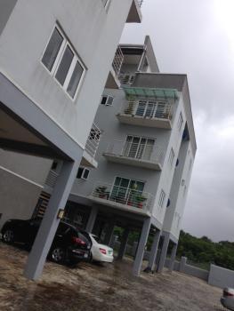 3 Bedroom Apartment, Mbora (nbora), Abuja, Block of Flats for Sale