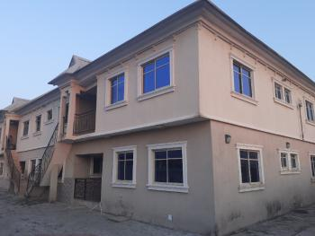 2 Bedrooms Apartment, Off New Road, Awoyaya, Ibeju Lekki, Lagos, Flat for Rent