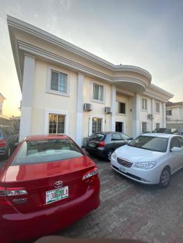 Luxury and Sharp 2 Bedroom Apartment, Inside Lekki Phase 1, Lekki Phase 1, Lekki, Lagos, Flat for Rent