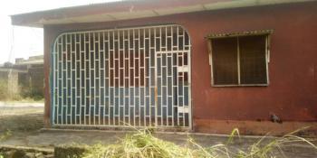 3 Bedroom Bungalow, Meiran, Ijaiye, Lagos, Flat for Sale