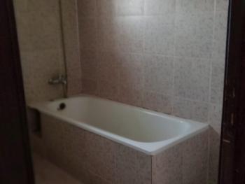 4 Bedroom Semi Detached Duplex with Bq, Lekki County Homes, Osapa, Lekki, Lagos, Semi-detached Duplex for Rent