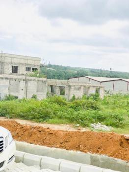 Land, Oasis Estate, Epe, Lagos, Residential Land for Sale