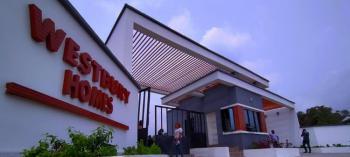 600 Sqm Land with Certificate of Occupancy, Beachwood Estate, Bogije, Ibeju Lekki, Lagos, Residential Land for Sale