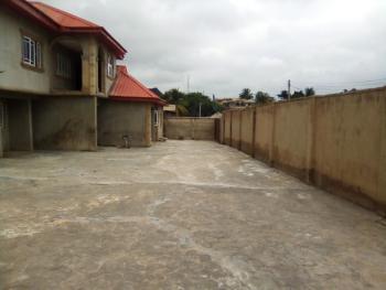 Luxury 3 Bedrooms Duplex, Alafia Estate, Apata, Apata, Ibadan, Oyo, Detached Duplex for Rent
