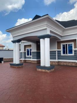 Newly Buit 5 Bedrooms Detached Duplex in an Estate, Badore, Ajah, Lagos, Detached Bungalow for Sale