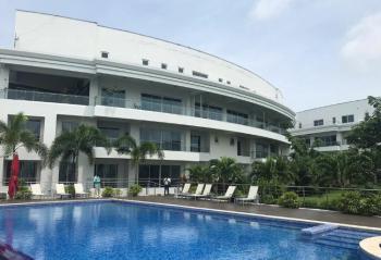 Waterfront 4 Bedroom Luxurious Apartment, Banana Island, Ikoyi, Lagos, Flat for Rent