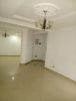 Clean 2 Bedrooms, Wuse, Abuja, Mini Flat for Rent