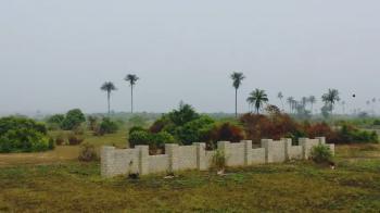 Royal Flex Estate Ii, Otolu, 5 Minutes Drive From Dangote Refinery, Ibeju Lekki, Lagos, Mixed-use Land for Sale