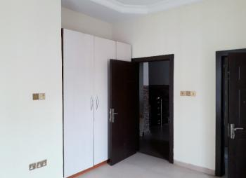 Neat Self Contained Apartment (shared Kitchen), Chevron Toll Gate, Lekki, Lagos, Self Contained (single Rooms) for Rent