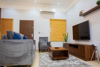 Tastefully Furnished 2 Bedroom Apartment, Oniru, Victoria Island (vi), Lagos, Mini Flat for Sale