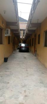 a Lovely Room Self Contained, Ori-oke, Ogudu, Lagos, Self Contained (single Rooms) for Rent