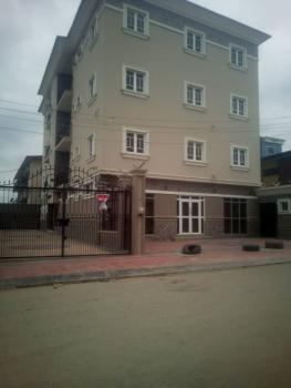 a Newly Built 3 Bedrooms Flat with Modern Facilities, Ikosi, Ketu, Lagos, Flat for Rent
