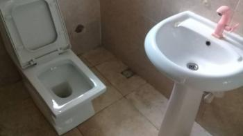 Self Contained, Shared Apartment, Ikate, Lekki, Lagos, Self Contained (single Rooms) for Rent