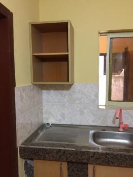 Self Service Mini Flat, Bera Estate By Chevron Drive, Idado, Lekki, Lagos, Mini Flat for Rent