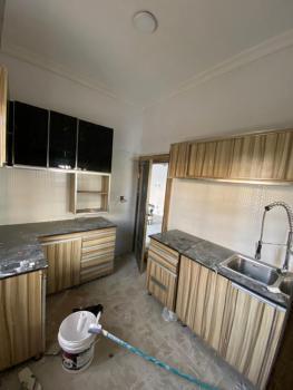 Self Service 2bed Room Flats, Chervy View Estate, Idado, Lekki, Lagos, Flat for Rent