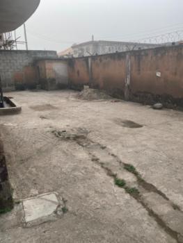 *direct Owner* 1 Plot of Land with Original C of O, 85, Niyi Onilari Street, Ago Palace, Isolo, Lagos, Mixed-use Land for Sale
