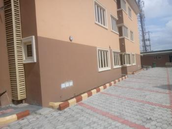Beautifully Finished 2 Bedrooms, Badore, Ado, Ajah, Lagos, Flat for Rent