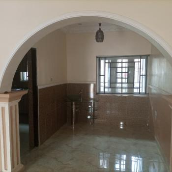 Stand Alone 2 Bedrooms, Lokogoma District, Abuja, Semi-detached Bungalow for Rent