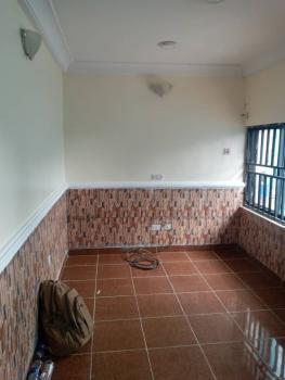 2 Bedrooms Flat, Ajiran Road, Agungi, Lekki, Lagos, Flat for Rent