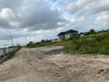 Over 50 Hectares of Land at Eluju. Title: Cofo. Govt Land Allocation, Ibeju Lekki, Lagos, Mixed-use Land for Sale