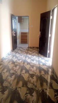 Luxurious Mini Flat, Therra Annex Sangotedo, Sangotedo, Ajah, Lagos, Mini Flat for Rent