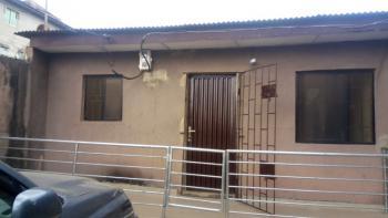 Sharp Mini Flat, Off Ajayi Road, Ogba, Ikeja, Lagos, Mini Flat for Rent