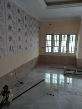 Beautiful 3 Bedrooms Terraced Duplex, Lekki Garden Estate, Sangotedo, Ajah, Lagos, Terraced Duplex for Rent