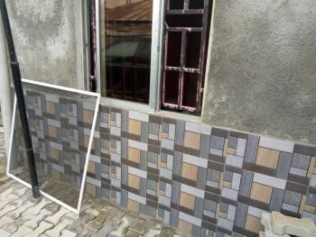 Clean Selfcon Bq, 69road, Gwarinpa, Abuja, Self Contained (single Rooms) for Rent