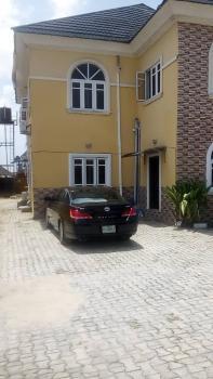 Luxury Building, Thomas Estate, Ajah, Lagos, Block of Flats for Sale