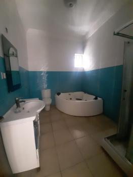Shared Apartment with Kitchen in an Estate, Lekki Expressway, Lekki, Lagos, Self Contained (single Rooms) for Rent