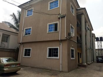 Luxury 2 Bedrooms Flat, Off Ada George Road, Rumueme, Port Harcourt, Rivers, Mini Flat for Rent